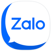 Zalo For PC