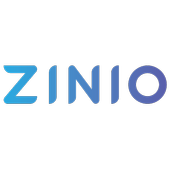 Download ZINIO - Magazine Newsstand 4.25.1 APK File for Android