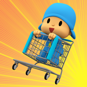 Pocoyo Run & Fun Latest Version Download