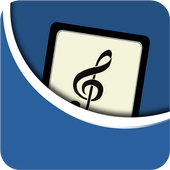 PockeTab: Guitar Tab Creator  Latest Version Download