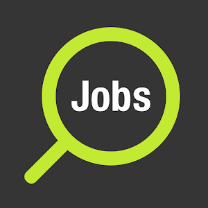 Download Job Search by ZipRecruiter 5.3.1 APK File for Android