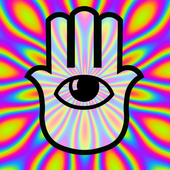 Psychedelic camera 4.10.3 Android for Windows PC & Mac