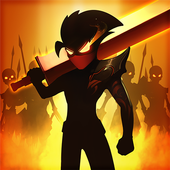 Stickman Legends: Shadow War Offline Fighting Game APK v2.3.32 (479)