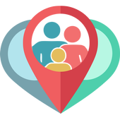 Family Locator & GPS Tracker  APK 4.61
