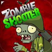 Zombie Shooter Survival Games APK 1.8