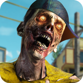 Zombie Dead- Call of Saver 3.1.0 Android Latest Version Download