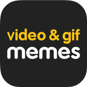 Video & GIF Memes Free  Latest Version Download