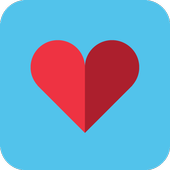Connect with your match. Meet a loving date. Zoosk Latest Version Download