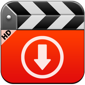 download video downloader free APK 1.0