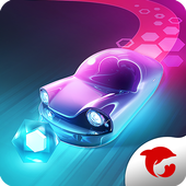 Beat Racer 2.4.1 Latest Version Download