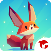The Little Fox For PC