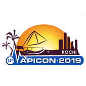 APICON2019 Latest Version Download