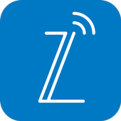 ZTELink 3.1.9 Android for Windows PC & Mac
