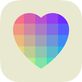 Download I Love Hue 1.2.3 APK File for Android