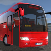 Bus Simulator : Ultimate 1.2.6