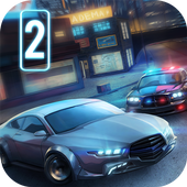 City Driving 2 APK 1.24