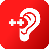 Ear Booster Better Hearing: Mobile Hearing Aid Latest Version Download
