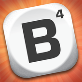Boggle With Friends: Word Game  APK 12.21