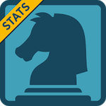 Chess With Friends Free APK 1.89