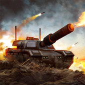 Empires and Allies APK v1.84.1216713.production (479)