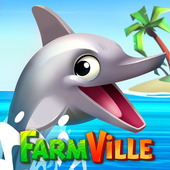 FarmVille: Tropic Escape APK 1.83.5970