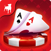 Zynga Poker – Texas Holdem in PC (Windows 7, 8 or 10)