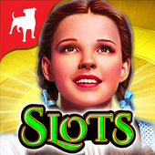 Wizard of Oz Free Slots Casino APK 109.0.2005