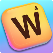 Words With Friends Classic  APK 13.008