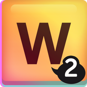 Words With Friends 2 - Word Game  APK 12.821