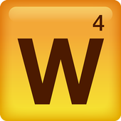 Words With Friends – Play Free  APK 12.507