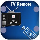 All TV Remote - New TV Prank APK 1.3