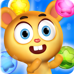 Download Coin Pop 1.5.8-CoinPop APK File for Android
