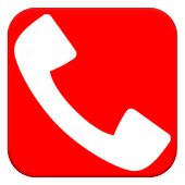Auto Redial | call timer app in PC - Download for Windows 7