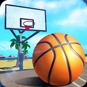 Basketball Shoot 3D  APK 1.3.0