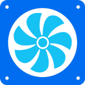 Download Phone Cooler Master, Super Cleaner, Ram Booster 3.0 APK File for Android