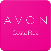 AVON Costa Rica 1.23.2 Latest Version Download