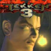 Fight Tekken 3 Trick app in PC - Download for Windows 7, 8