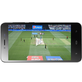 Live Cricket Buzz 6.3 Android for Windows PC & Mac