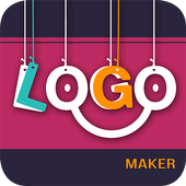 Logo Generator & Logo Maker 2.7.2 Android for Windows PC & Mac
