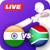 Download Cricket Swag 4.4 APK File for Android
