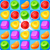 Sugar Crush  APK 1.1.1