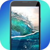 Theme for Galaxy J7 Latest Version Download