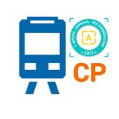 Cestovné poriadky CP  Latest Version Download