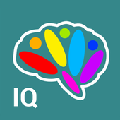 Download IQ test 1.10.1 APK File for Android
