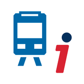 Czech Public Transport IDOS  Latest Version Download