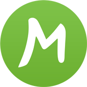 Mapy.cz - Cycling & Hiking offline maps  Latest Version Download