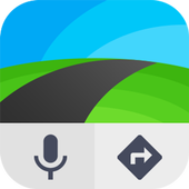 Download Voice Commands for Navigation 1.6 APK File for Android