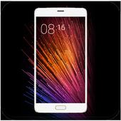 🌷 Download launcher xiaomi redmi note 3 | MIUI 9 for Redmi Note 3