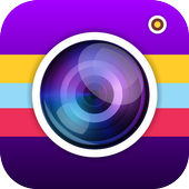 Cam B612 Selfie Expert 1.5 Android for Windows PC & Mac