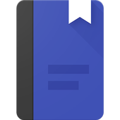 School Planner 4.0.2 Android for Windows PC & Mac